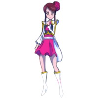 Image of Cure Matador