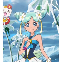 Image of Cure Wave