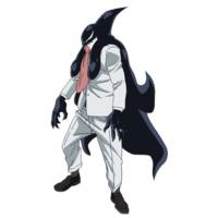 Image of Kuugo Sakamata