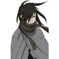 Image of Hyakkimaru