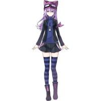 Profile Picture for Sayo