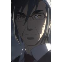 Yatsuhiro Kazanari