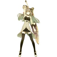 Image of Linca