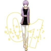 Image of Yu Nogi