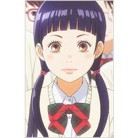 Image of Sumire Hanano