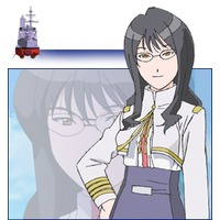 Profile Picture for Tanya L Kojima
