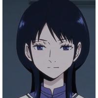 http://www.animecharactersdatabase.com/uploads/chars/thumbs/200/31860-1487424141.jpg