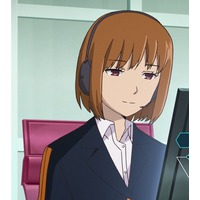 http://www.animecharactersdatabase.com/uploads/chars/thumbs/200/31860-153413943.jpg