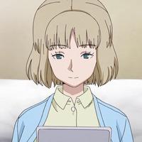 http://www.animecharactersdatabase.com/uploads/chars/thumbs/200/31860-1569852288.jpg