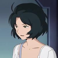 Yuuko Kumagai