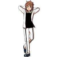 http://www.animecharactersdatabase.com/uploads/chars/thumbs/200/31860-1858552097.jpg