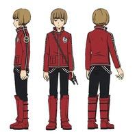 http://www.animecharactersdatabase.com/uploads/chars/thumbs/200/31860-187780390.jpg