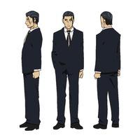 http://www.animecharactersdatabase.com/uploads/chars/thumbs/200/31860-436712928.jpg