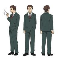 http://www.animecharactersdatabase.com/uploads/chars/thumbs/200/31860-811389815.jpg