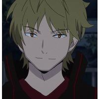 http://www.animecharactersdatabase.com/uploads/chars/thumbs/200/31860-906477339.jpg
