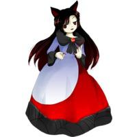 Image of Kagerou Imaizumi