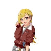 Image of Rina Fujimoto