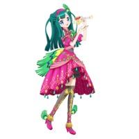 Image of Chili Tsukikawa