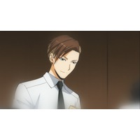 Image of Ren Sakakibara