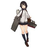 Image of Hayasui