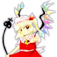 Image of Flandre Scarlet
