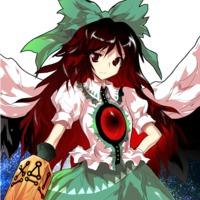 Image of Utsuho Reiuji