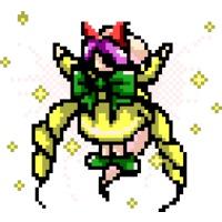 Image of Rengeteki