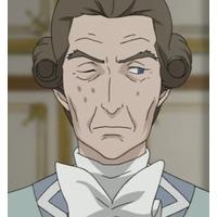 Image of Duc d'Broglie