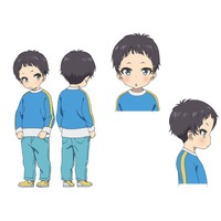 Image of Akira Shiodome