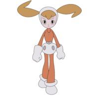 Image of Neiro