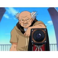 Profile Picture for Genzo