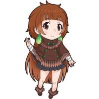 Image of Bornean Orangutan