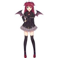 Image of Roa Yuzuki