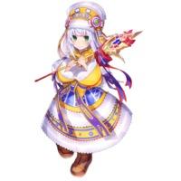 Image of Relia