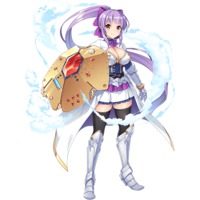 Image of Eclise
