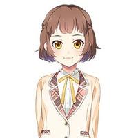 Image of Seika Morinaga