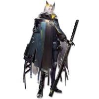 Image of Hellagur