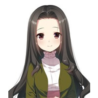 Image of Touko Kokonoe
