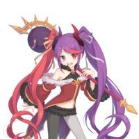 Image of Misaki Tamaizumi