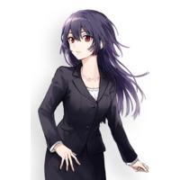 Image of Saraka Tsukai