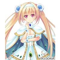 Image of Gachako