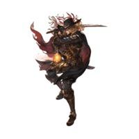 Image of Lucius