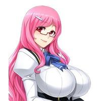 Image of Hitoha Uikawa