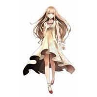 Image of Yuno Ashihara