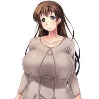Image of Mayumi Mieno