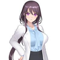 Ryouko Kanou