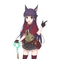 Image of Kasumi Kirihara