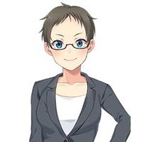 Image of Touko Kibi