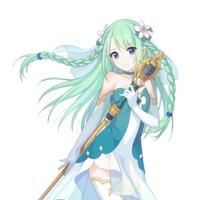 Image of Chika Misumi