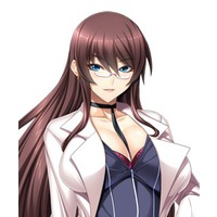 Image of Akane Tsuta